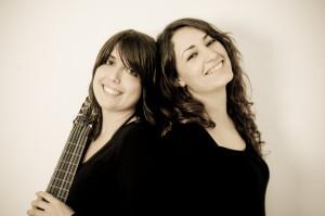 Dolce Rima pretende grabar su primer CD de Música Renacentista Española