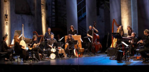 L'Arpeggiata y la esencia de la música inauguran el FeMÀS