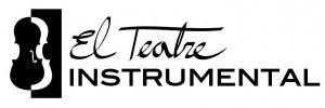 El Teatre Instrumental
