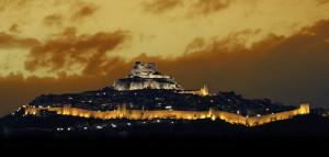 Llega el II Festival Internacional de Música Medieval y Renacentista – Morella 2013