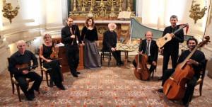 La música histórica renace este sábado en el auditorio de León