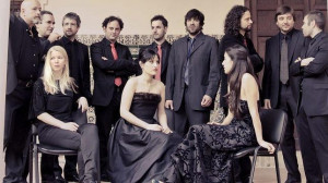 Accademia del Piacere clausura el FeMÀS con Monteverdi