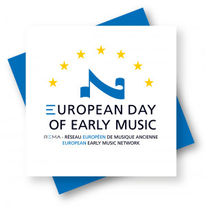 I Día Europeo de la Música Antigua