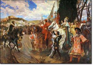 Un foro sobre la música de las tres culturas conmemora el Milenio de Granada