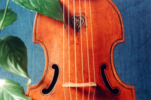 Un curso reúne en Burgos a profesores internacionales expertos en música antigua