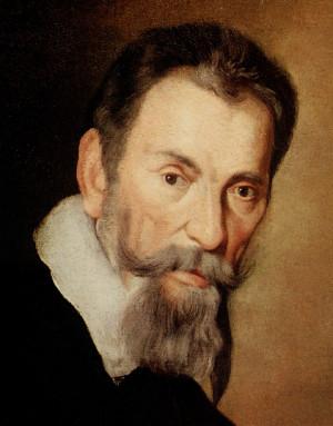 L'ORFEO de Claudio Monteverdi, este sábado en BURGOS