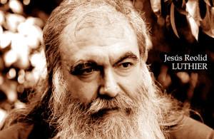 El hombre que se fue a Pelayos para hacer zanfonas