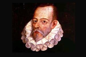 Concierto: La música de Cervantes