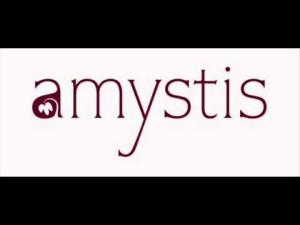 """""""…Y se hicieron luces…"""", nuevo proyecto de Amystis"""