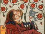LA CONDESA DE DIA, La misteriosa trovadora medieval