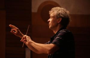 El Coro Tomás Luis de Victoria de Madrid comienza su temporada de conciertos con música de Orlando di Lasso