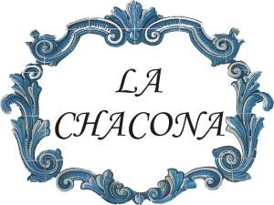 El Grupo Vocal La Chacona, interpretará Música profana