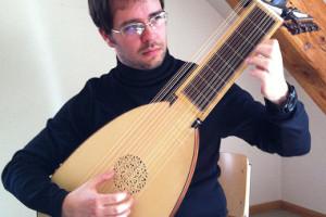 El nuevo arte de la Música Antigua. Schola Cantorum Baseliensis