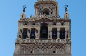 Las capillas musicales en el Renacimiento