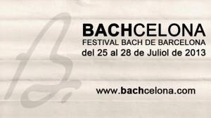 Festival Bachcelona