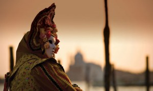 Italia para clausurar el Festival de Música de Morelia