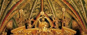 XV Semana de Música Antigua de Logroño