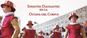Las danzas de la Octava del Corpus brillan con esplendor