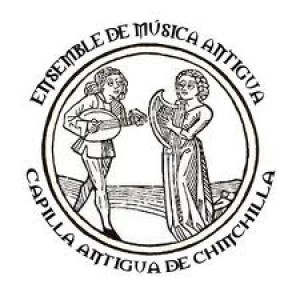 El grupo Capilla Antigua de Chinchilla abre el Festival de Música Sefardí