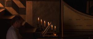 De Occulta Philosophia seleccionada en el Festival de Cine de Marsella