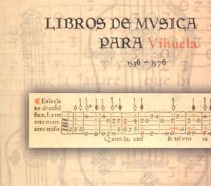 Música Antigua en la Iglesia de Santiago de Sigüenza
