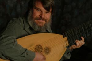Paul O'Dette presentará  'Semper Dowland, semper dolens' en el marco del festival de música de Saint-Riquier (Francia).