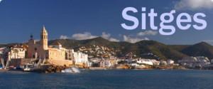 Música antigua en Sitges