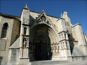 La UIMP organiza un curso de música medieval y renacentista en Morella