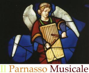 """LÁGRIMAS DE ORO"", música barroca europea, este sábado en Almagro"