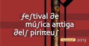 Polonia, país invitado del Festival de Música Antigua de los Pirineos