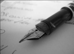 El Curso Abvlensis 2013, recibe más de 100 solicitudes