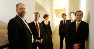 Arranca el Ciclo de Música Antigua de la Quincena Musical Donostiarra