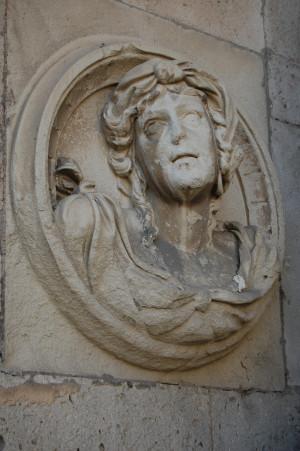 La improvisación en la vihuela del gran Luis de Milán
