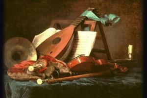 X Edición Ciclo de Música del Renacimiento y el Barroco