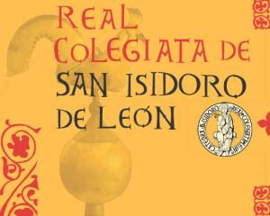 San Isidoro, figura central del Festival de Música Antigua Ciudad de León
