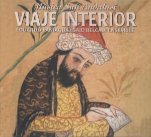 El viaje interior, música sufí andalusí