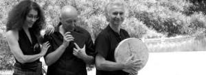 Ensemble Alla Francesca (Francia), 25 años descubriendo la música medieval