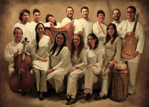 La imagen de los indígenas y los esclavos africanos en la música sacra colonial iberoamericana