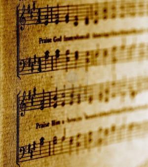 ¿Cuál es la música antigua buena?