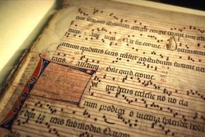 RESONARE FIBRIS, un magnífico blog para amantes de la Música Antigua