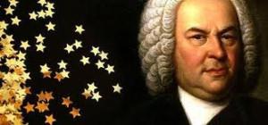 Cantatas Navideñas de J. S. BACH