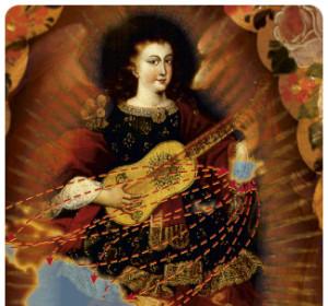 XVII Festival de Música Antigua de Úbeda y Baeza