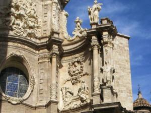 II Ciclo de Música Antigua de la Catedral de Valencia