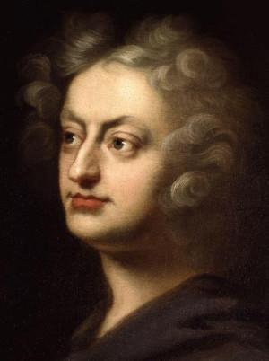1659: Nace el famoso autor de óperas Henry Purcell