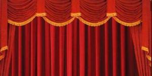Cuentacuentos de Música Barroca, un espectáculo pionero