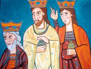 LA NAVIDAD CULTA Y POPULAR EN EL SIGLO XVI