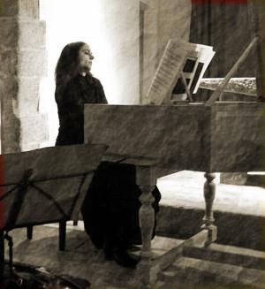 """MUSIQUES À VERSAILLES. """"Un excelente concierto para deleitarnos con el arte de la Música Antigua"""""""