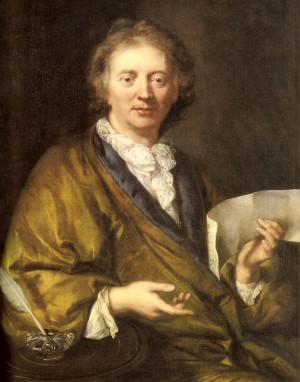 Louis y François Couperin