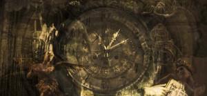 La música antigua, una máquina del tiempo