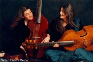 Tropical Baroque Music Festival, fiesta de la música antigua